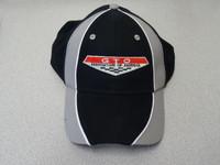 GTOAA EARLY BLACK/GREY HAT