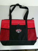 GTO Association of America NS Tote bags