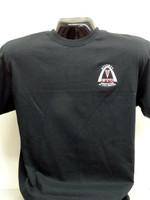 Gateway GTO Assoc. Tee shirt