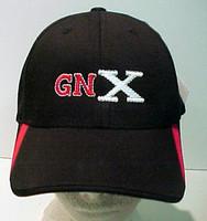 BUICK GNX FLEXFIT HAT