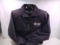 BUICK GRAND NATIONAL 3 SEASONS JACKETS