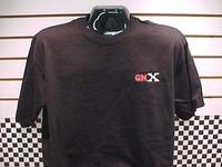 BUICK GNX TEE SHIRTS