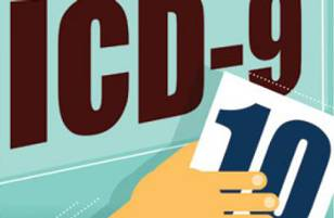 icd10.jpg