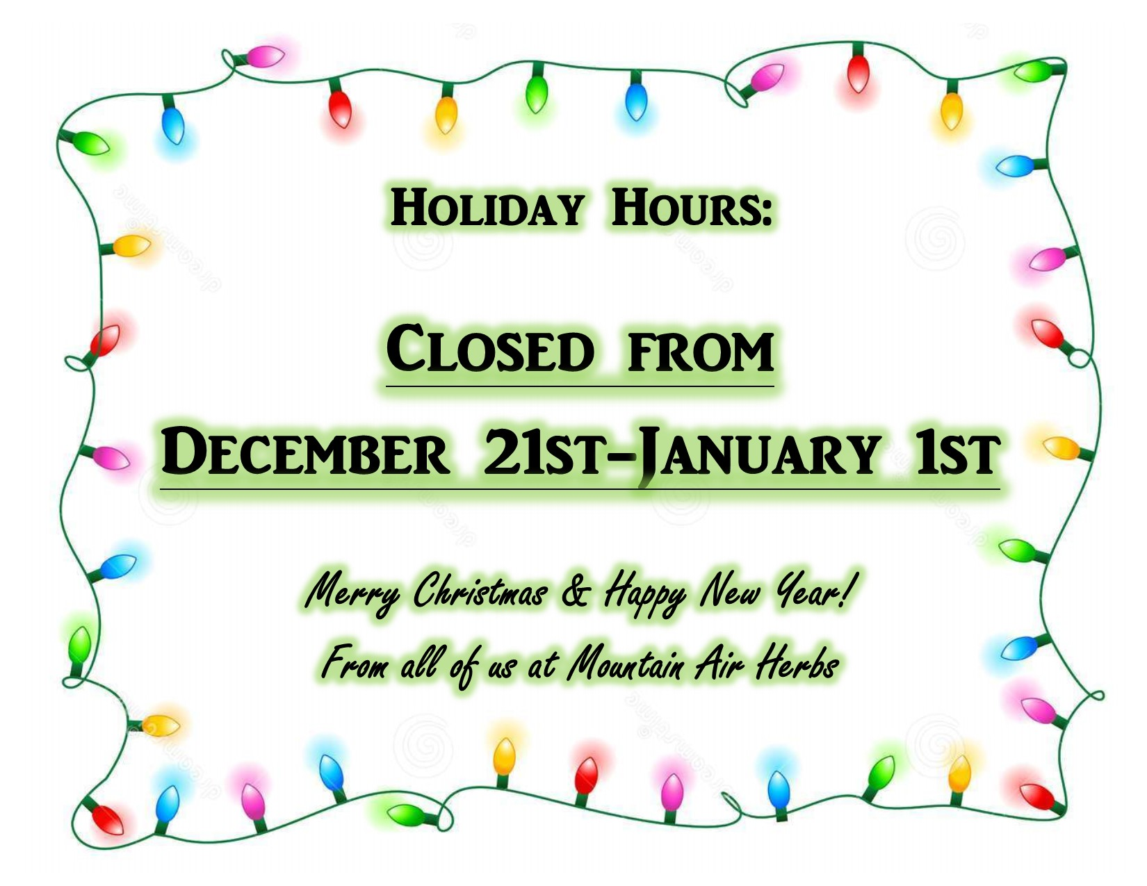 holiday-hours-2016.jpg