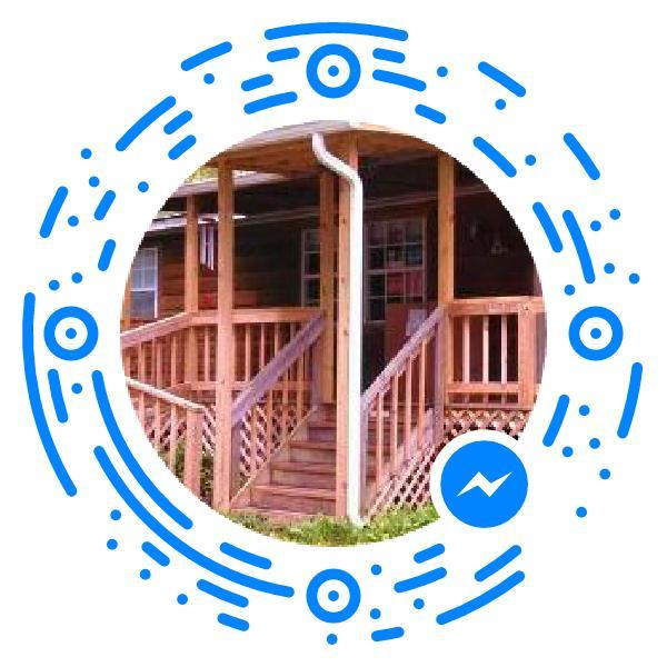 messenger-code-128245967222376.jpg