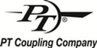 PT Coupling