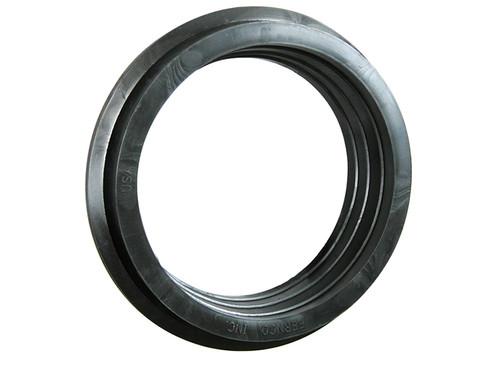 "Fernco  10"" Concrete Manhole Adapter"