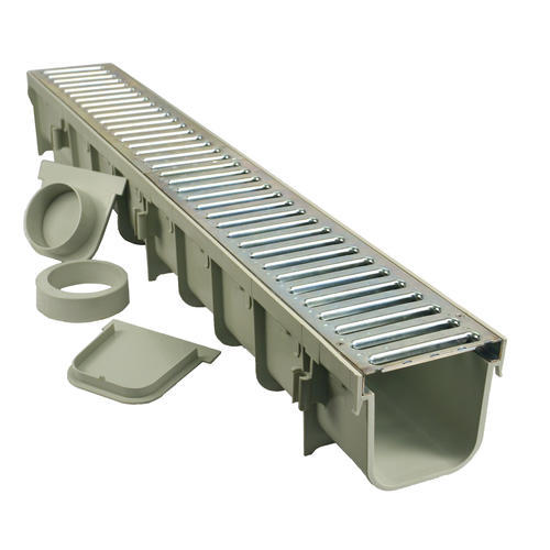 nds-864gmtl-pro-series-galvanized-grate.jpg