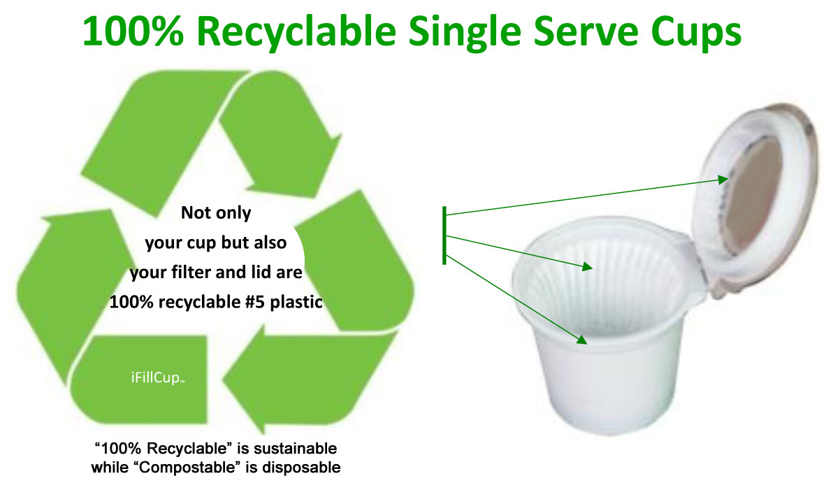 ifill-recycle.jpg