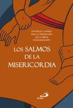LOS SALMOS DE LA MISERICORDIA (Argentina)