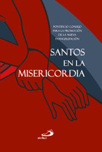 SANTOS EN LA MISERICORDIA (Argentina)