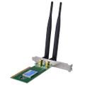 X-Media NE-WN3500D 300Mbps Wireless-N