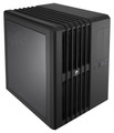 Corsair Carbide Air 540 Black