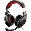 Tt eSPORTS Shock 3D 7.1 Headset