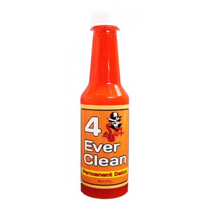 Jazz 4Ever Clean Permatox