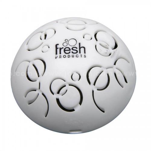 Air Freshener Easy Fresh Wall Mount Cover W Battery Fp