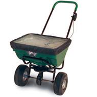 Ice Melt Spreader - 100lb cap - SB4500*