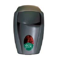 Foam Soap Dispenser - TidyFoam 1000 - black  - A7898F* - ask how to get one FREE
