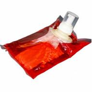 Foam Soap - TidyFoam refill - A7800F*