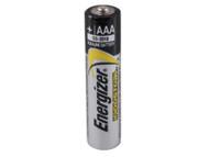 """Batteries - Energizer Industrial Case - """"AAA"""" - ENGEN92*"""