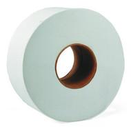 Jr Jumbo Roll Bathroom Tissue - A2020*