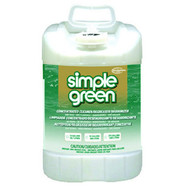 Degreaser - Simple Green All Purpose Cleaner/Degreaser  - SG13006*
