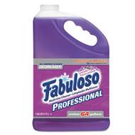All Purpose Cleaner - Fabuloso lavender - CPL04307*
