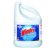 Glass Cleaner - Windex Powerized Ammonia D - D91940*