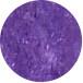 Violetta Mineral Eyeshadow