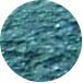 Seagreen Mineral Eyeshadow