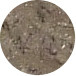 Earthtone Mineral Eyeshadow