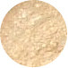 Golden Sun Mineral Eyeshadow