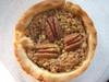Pecan Mini Pies