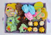 Easter Treat Gift Box