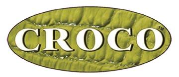 croco-logo-lr-.jpg