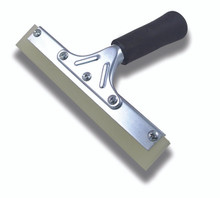 POWER SQUEEGEE - 8""
