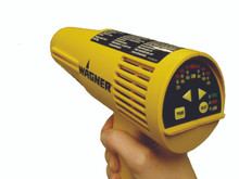 WAGNER DIGITAL HEAT GUN