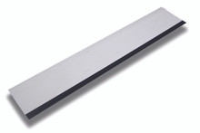 COMBO SQUEEGEE (PLAIN) 12""