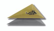 "EZ REACH ULTRA (GOLD)  6.5"""