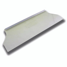 SUPER CLEAR SQUEEGEE - 12""