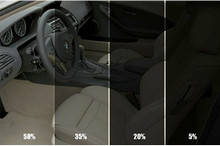 HIGH PERFORMANCE CHARCOAL, WINDOW TINT, WINDOW FILM  Automotive High Performance Reflective Window Tint for cars, trucks, RV's and boats is made of the highest quality and standards.  HP products are hybrid metal dye reflective window film that reduces heat build-up, lowers light transmission and adds beauty to the vehicle.