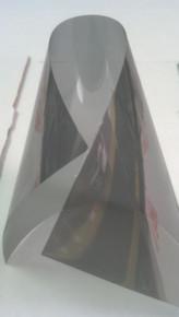Nano-Ceramic Automotive Film, ceramic film
