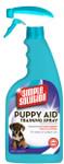 Simple Solution Potty Training Aid (16 fl. oz. spray)
