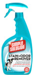 Simple Solution Stain & Odor Remover (32 fl. oz. spray)