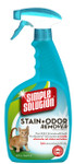 Simple Solution Cat Stain & Odor Remover (32 fl. oz. spray)