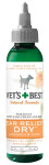 Ear Relief Dry 4oz