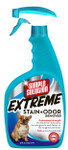 Extreme Stain & Odor Remover (32 fl. oz. Spray)