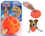 Tricky Treat Ball - Medium