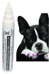 Pawdicure Polish Pen - White