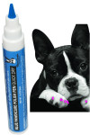Pawdicure Polish Pen - Blue